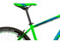 Cube Aim 27.5 green'n'blue